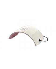 SEMILAC 24W - LAMPA UV LED do paznokci