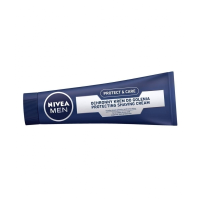 Nivea Krem do golenia...