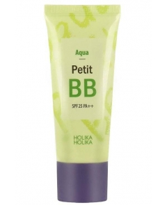 Holika Aqua Fresh Petit krem BB AD 30ml