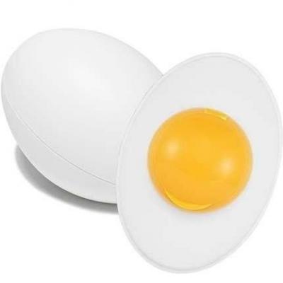 Holika Holika Egg Peeling Gel Enzymatyczny peeling 140 ml - 1
