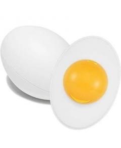 Holika sleek egg skin peeling do twarzy 140 ml (white)