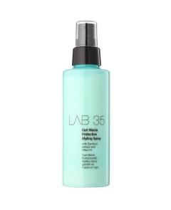 KALLOS LAB35 Curl Styling Spray 150ml