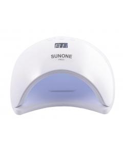 SUNONE lampa UV LED PRO2 biała - lampa led 48 watt