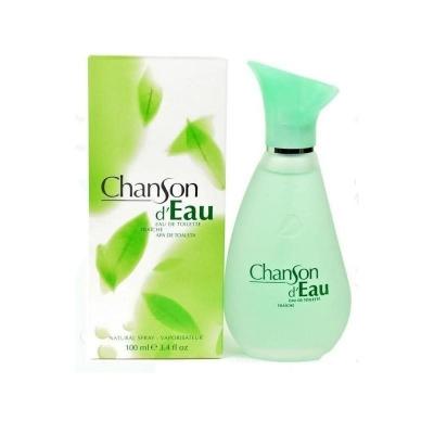 Chanson D'Eau 100 ml