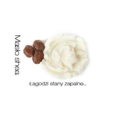 Nacomi Balsam do ciała z olejem arganowym 150ml - 4