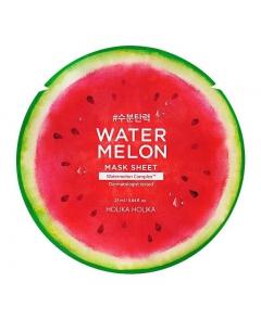 Holika water melon mask sheet
