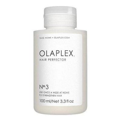 OLAPLEX NO. 3 HAIR PERFECTOR 100ML ORYGINAŁ - 1