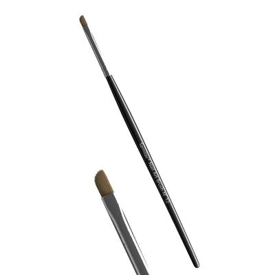 SEMILAC NAIL ART N 12 - PĘDZELEK do zdobień - 2