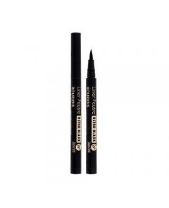 Bourjois Eyeliner Feutre 41 Ultra Black