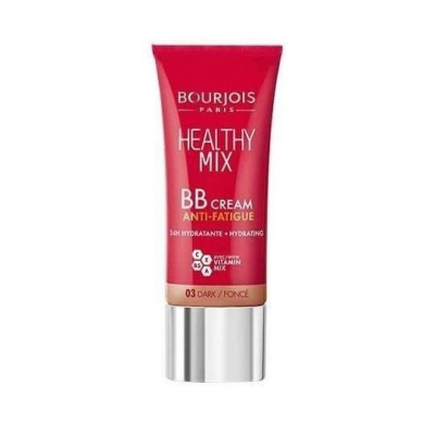Bourjois Healthy Mix Krem...