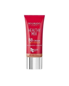 Bourjois Healthy mix bb cream 03