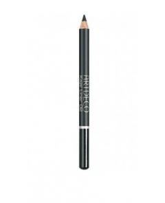 ArtDeco kredka do oczu Kajal Liner 02 Black
