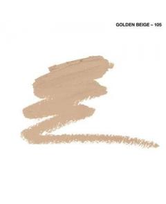 Rimmel London Hide the Blemish Concealer, 105 Gold