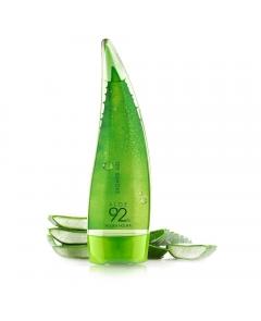 holika Aloe 92% Shower Gel żel pod prysznic 250ml