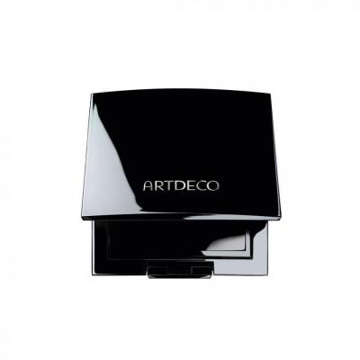 ARTDECO BEAUTY BOX TRIO - 1