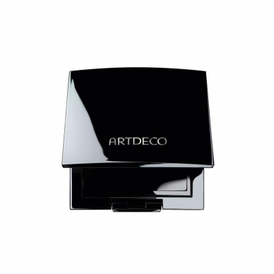 ARTDECO BEAUTY BOX TRIO - 1