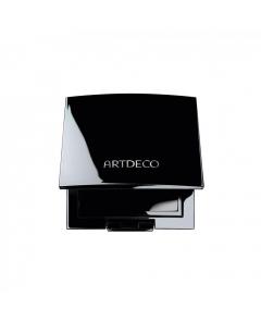 ArtDeco Beauty Box Trio - kasetka magnetyczna na cienie do powiek