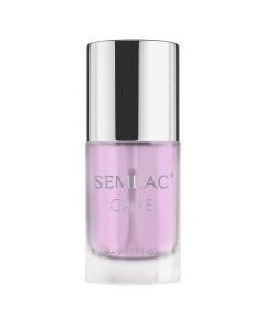 Semilac nail & cuticle elixir hope