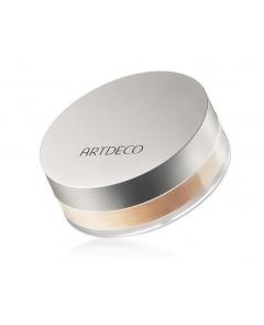 ArtDeco Mineral Powder 06 Honey - podkład mineralny w pudrze 15g