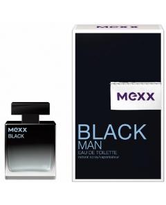 MEXX Black men 30ml