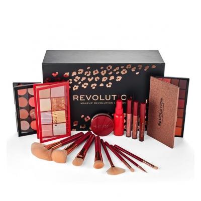 MakeUp You Are The Revolution Zestaw Kosmetyków - 1