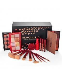 MakeUp You Are The Revolution Zestaw Kosmetyków