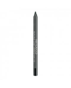 ArtDeco Soft Eye Liner 10 Black - kredka do oczu 1,2g