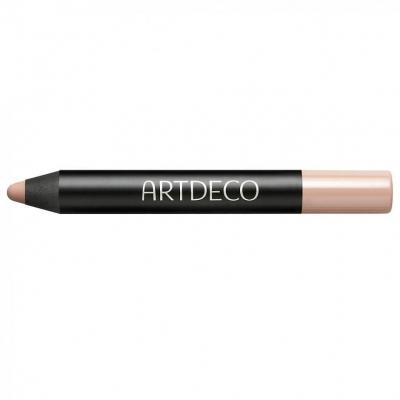 ARTDECO Camouflage Stick - korektor kamuflaż w sztyfcie 01 Fair Vanilla - 1