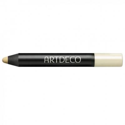 copy of ARTDECO Camouflage Stick - korektor kamuflaż w sztyfcie 06 Neutralizing Green - 1