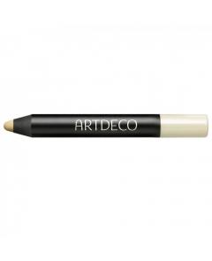 ArtDeco Camouflage Stick 6 Neutralizing Green - korektor do twarzy