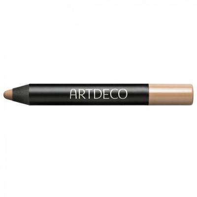 copy of ARTDECO Camouflage Stick - korektor kamuflaż w sztyfcie 01 Fair Vanilla - 1