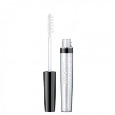 ARTDECO  Clear Lash & Brow Gel - 1