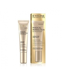 EVELINE Magical Perfection Concealer Light 15ml