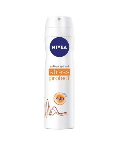 Nivea Stress Protect Antyperspirant 150 ml
