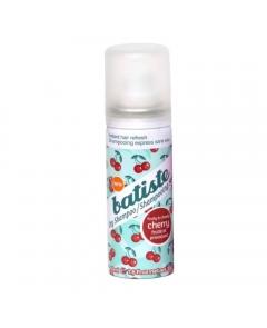 Batiste Cherry Dry Shampoo - Suchy Szampon 50 ml