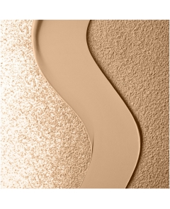 Rimmel Lasting Matte Foundation 085 Fair Beige