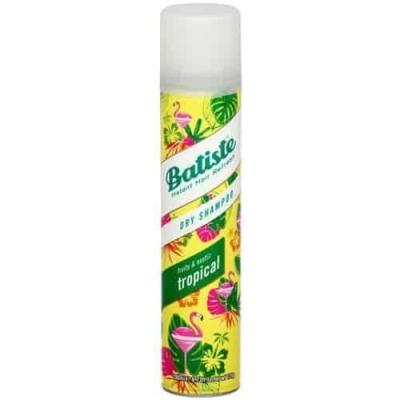 Batiste Dry Shampoo Suchy...