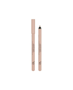 Golden Rose Miracle Pencil Wielofunkcyjna kredka do ust i oczu