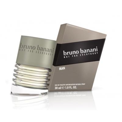 Bruno Banani Man - woda toaletowa 30ml - 1