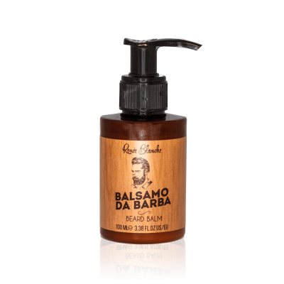 RENEE BLANCHE Balsamo da Barba - Balsam do brody 100ml - 1