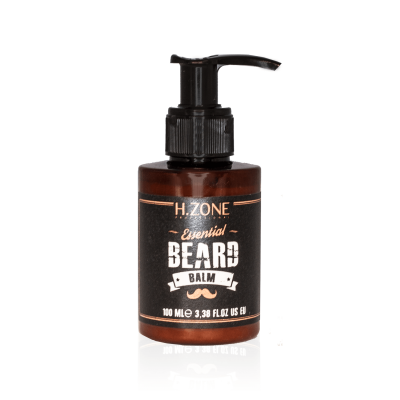 RENEE BLANCHE H-Zone Beard Balm - Balsam do brody 100ml - 1