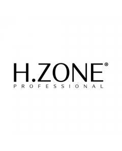RENEE BLANCHE H-ZONE Szampon do brody 100ml
