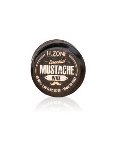 RENEE BLANCHE H-ZONE Wosk do brody i wąsów 50ml