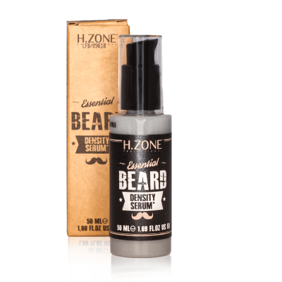 RENEE BLANCHE H-Zone Density Serum - Serum do brody 50ml - 1