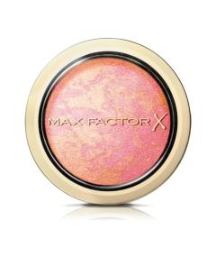 Max Factor Creme Puff Blush 25 Alluring Rose - róż do policzków