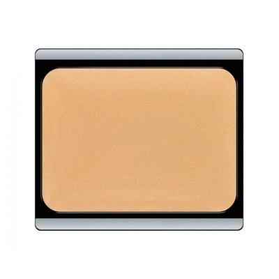ARTDECO CAMOUFLAGE CREAM 08 Apricot - Korektor kamuflaż w kremie 4,5g