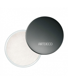 ArtDeco Fixing Powder Puderniczka 10g
