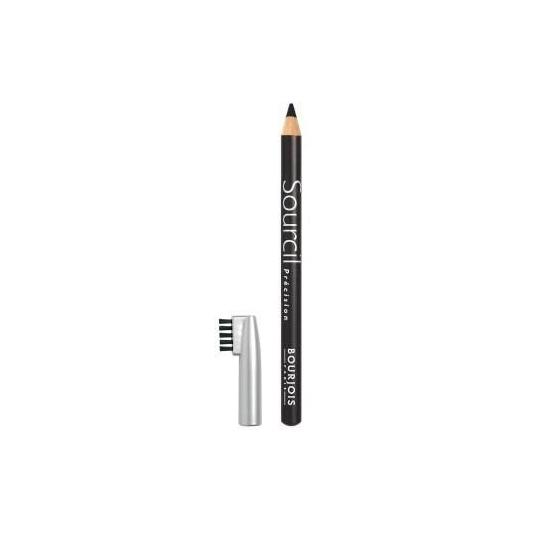 BOURJOIS Sourcil Eyebrow Pencil do Brwi 03 - 1