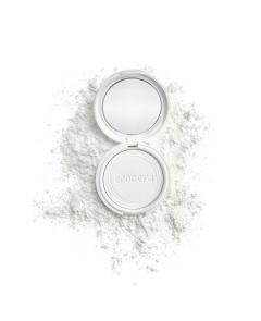 ECOCERA puder ryżowy prasowany MATTE POWDER 10g