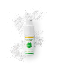 ECOCERA Suchy szampon Oily Hair 15g
